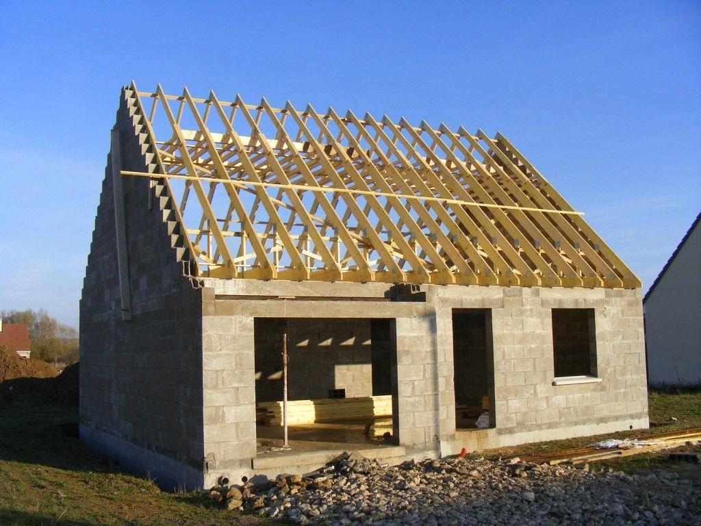 Couleur de peinture mural rouen formulaire devis cout agrandissement d une - Estimation toiture maison ...